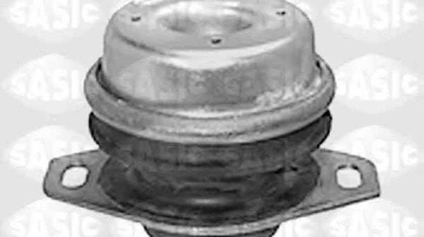 Suport motor PEUGEOT 605 6B SASIC 8271161