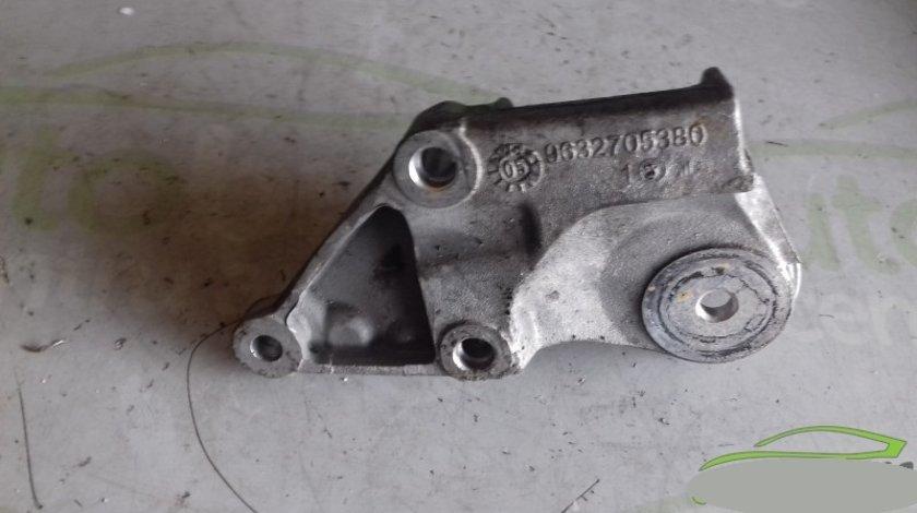 Suport motor Peugeot 607 2.2 HDI