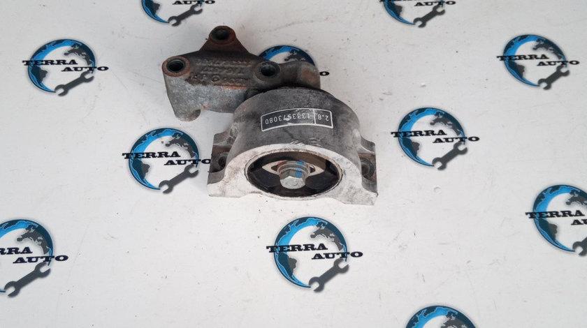 Suport motor Peugeot Boxer 2.8 HDI 94 KW 128 CP cod motor 8140.43S