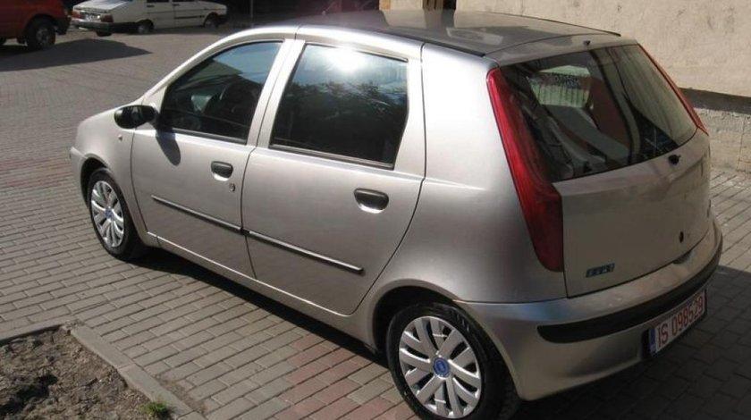Suport Motor Peugeot Boxer 3 2 2 Hdi 120 De Cai