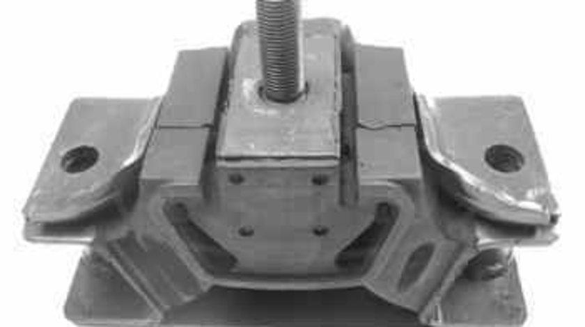Suport motor PEUGEOT BOXER bus 230P CORTECO 21653137