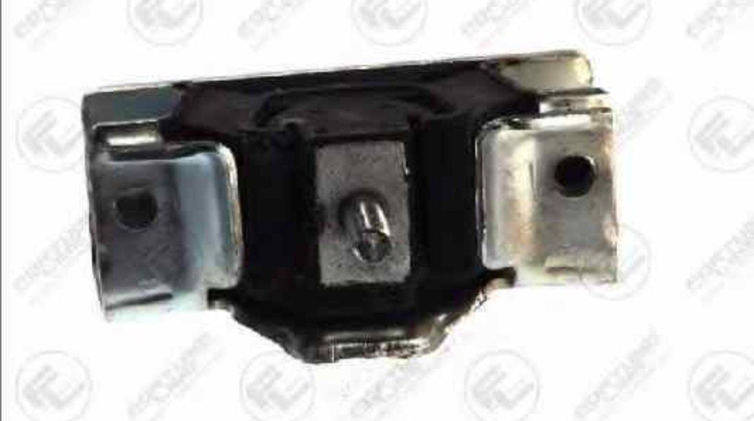 Suport motor PEUGEOT BOXER bus 230P FORTUNE LINE FZ90021