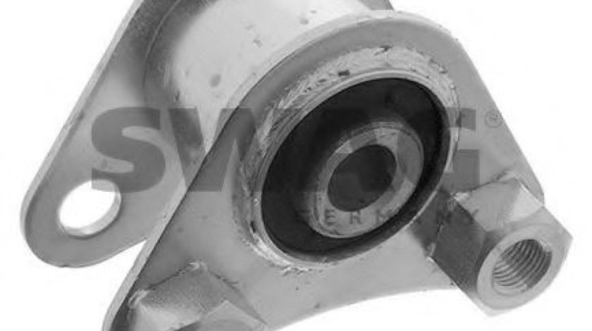 Suport motor PEUGEOT BOXER bus (244, Z) (2001 - 2016) SWAG 70 13 0010 produs NOU