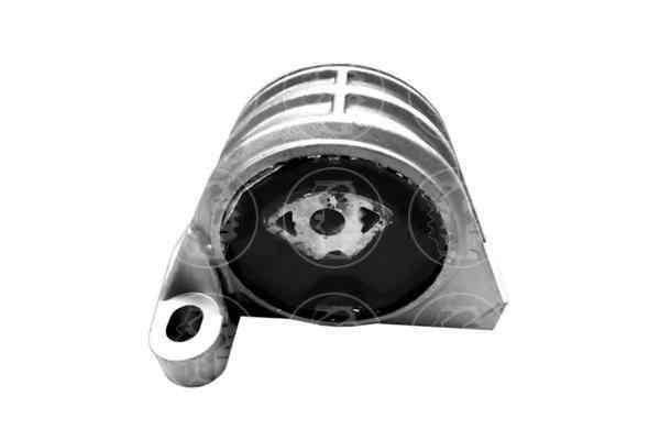 Suport motor PEUGEOT BOXER bus 244 Z CF GOMMA 8522820CFG
