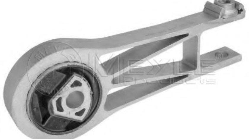 Suport motor PEUGEOT BOXER caroserie (2006 - 2016) MEYLE 214 030 0034 produs NOU