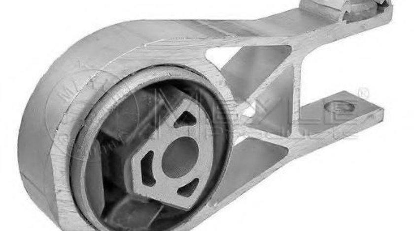 Suport motor PEUGEOT BOXER caroserie (2006 - 2016) MEYLE 214 030 0032 produs NOU