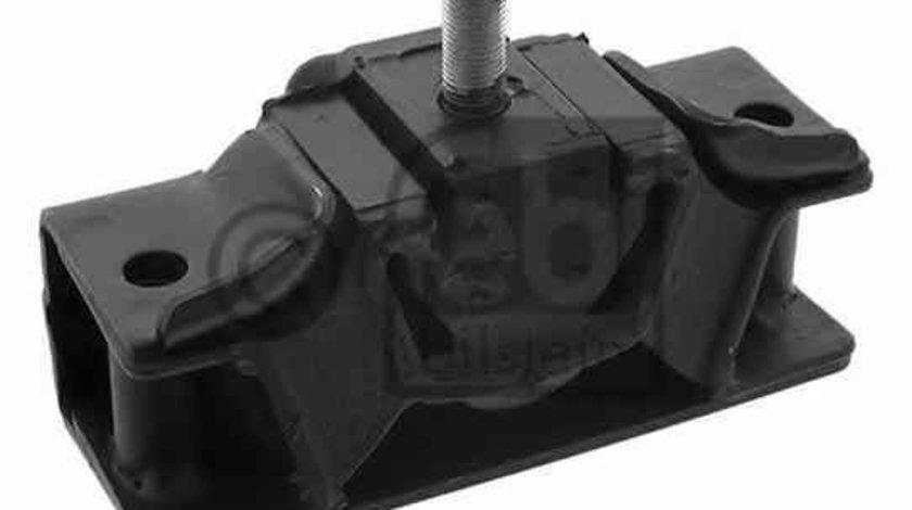Suport motor PEUGEOT BOXER caroserie 230L FEBI BILSTEIN 14192