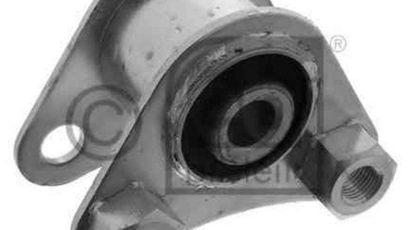 Suport motor PEUGEOT BOXER caroserie 244 FEBI BILSTEIN 14492