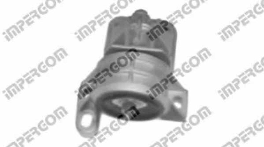 Suport motor PEUGEOT BOXER caroserie 244 LANCIA 1335123080