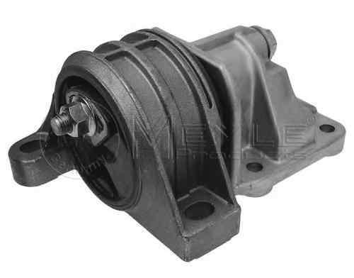 Suport motor PEUGEOT BOXER caroserie 244 MEYLE 214 030 0006