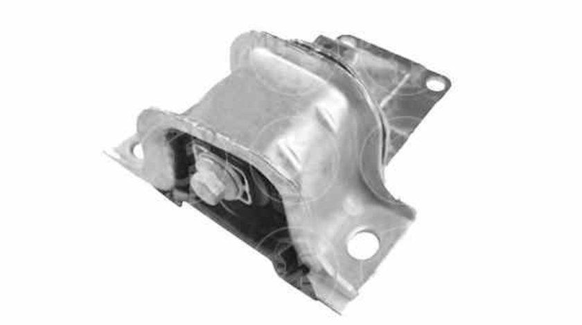 Suport motor PEUGEOT BOXER caroserie ALFA ROMEO 1363378080