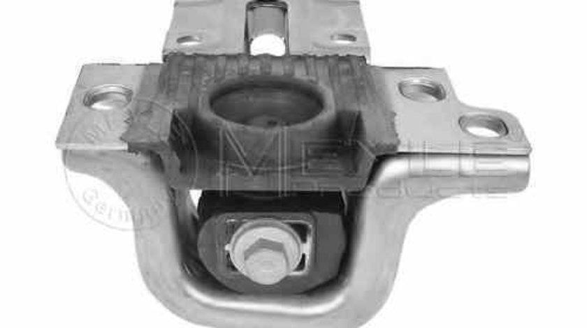 Suport motor PEUGEOT BOXER caroserie MEYLE 214 030 0030