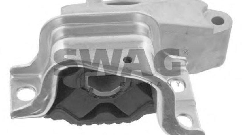 Suport motor PEUGEOT BOXER platou / sasiu (2006 - 2016) SWAG 62 93 2277 produs NOU