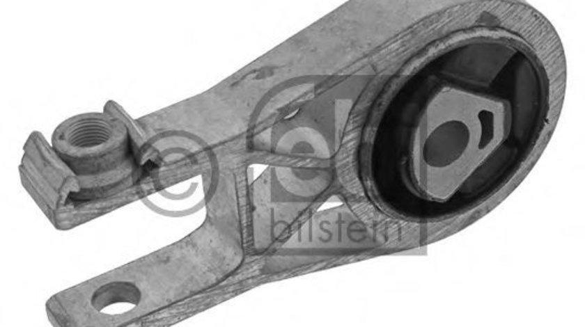 Suport motor PEUGEOT BOXER platou / sasiu (2006 - 2016) FEBI BILSTEIN 32280 piesa NOUA