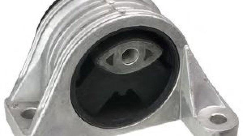 Suport motor PEUGEOT BOXER platou / sasiu (244) (2001 - 2016) DELPHI TEM052 piesa NOUA