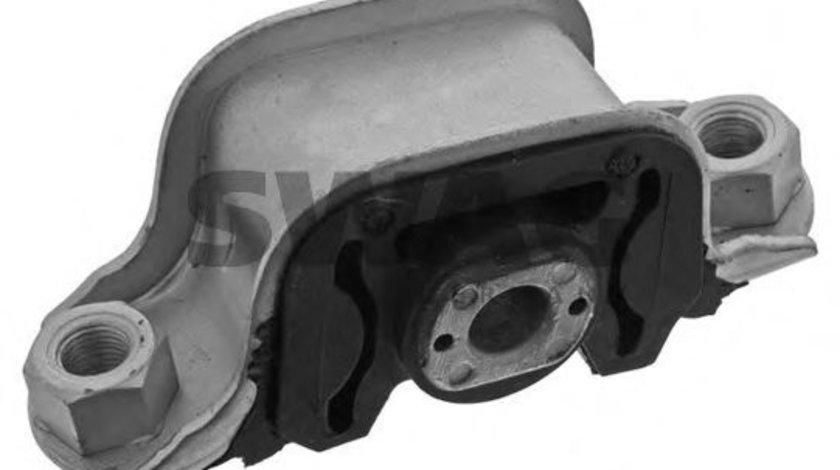 Suport motor PEUGEOT BOXER platou / sasiu (ZCT) (1994 - 2002) SWAG 70 13 0006 produs NOU