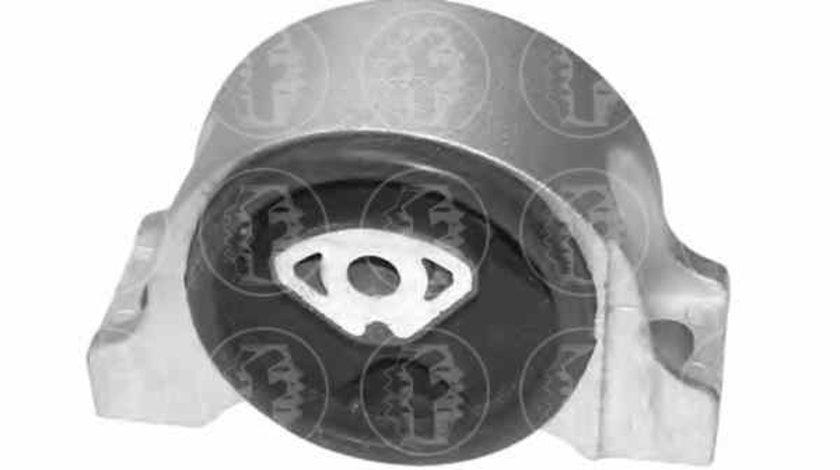 Suport motor PEUGEOT BOXER platou / sasiu ZCT ALFA ROMEO 1333573080
