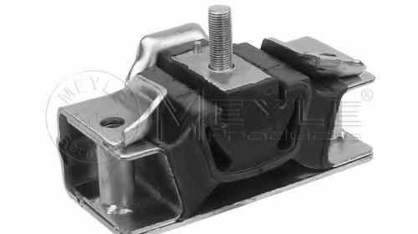 Suport motor PEUGEOT BOXER platou / sasiu ZCT MEYLE 11-14 182 0002