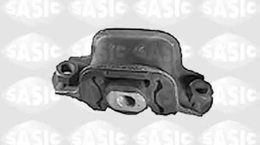 Suport motor PEUGEOT BOXER platou / sasiu ZCT SASIC 8461661