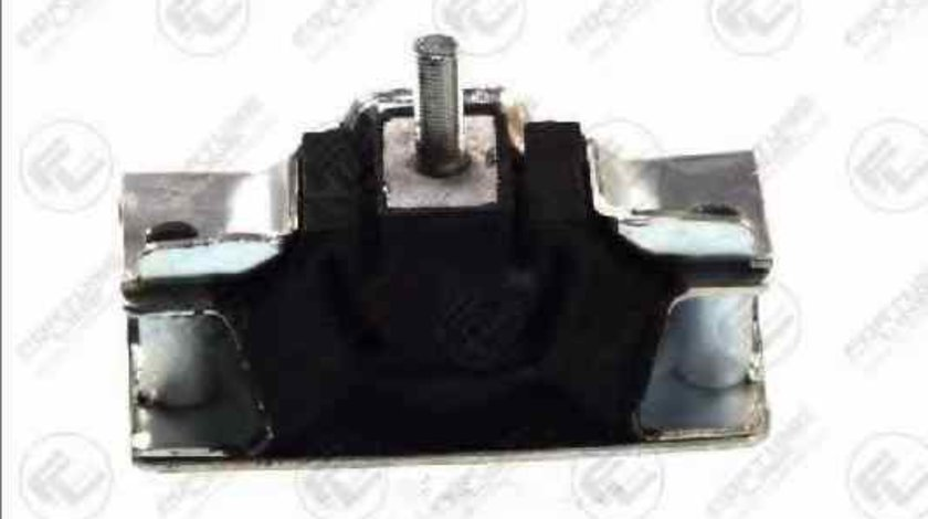 Suport motor PEUGEOT BOXER platou / sasiu ZCT FORTUNE LINE FZ90021