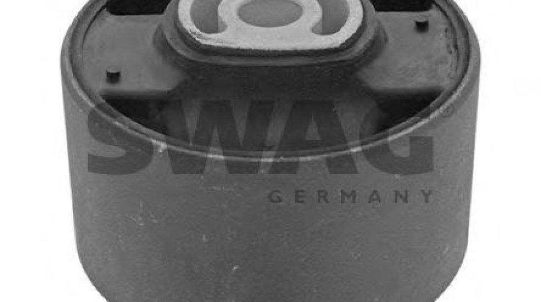 Suport motor PEUGEOT EXPERT caroserie (VF3A, VF3U, VF3X) (2007 - 2016) SWAG 62 13 0006 - produs NOU
