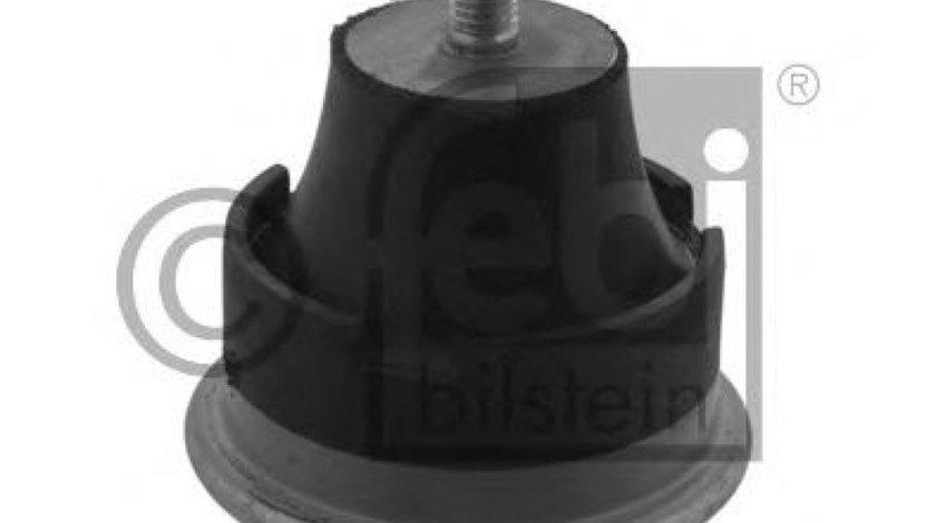 Suport motor PEUGEOT PARTNER caroserie (5) (1996 - 2012) FEBI BILSTEIN 18745 produs NOU