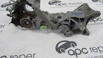 Suport Motor Pompa Inalte Audi A4 A6 A5 cod 03L903...