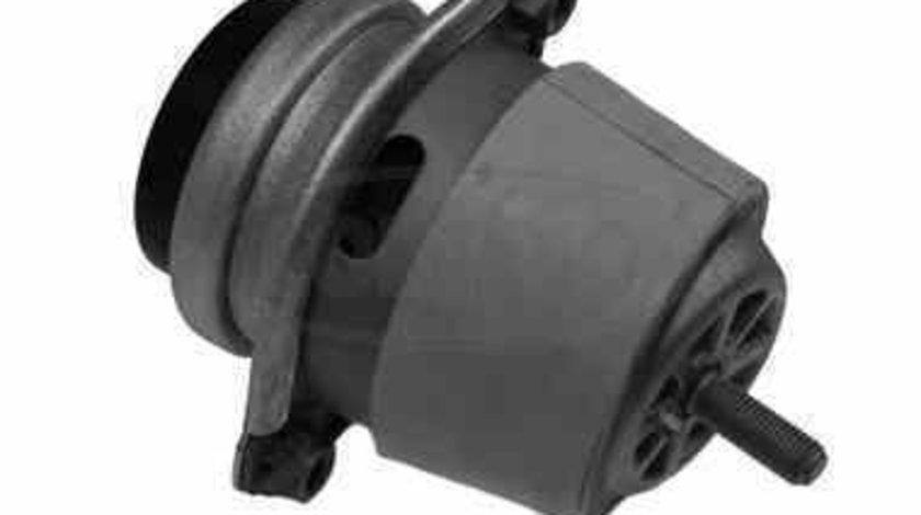 Suport motor PORSCHE CAYENNE 955 CORTECO 80001014