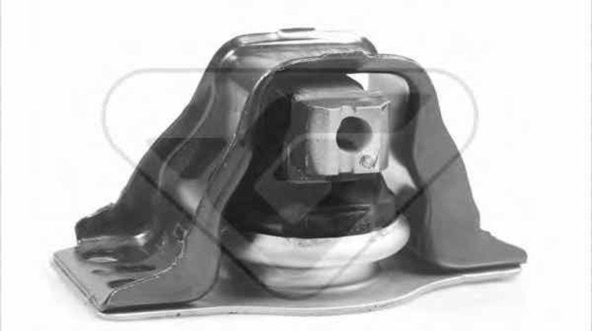 Suport motor Producator HUTCHINSON 586237
