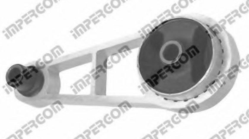Suport motor RENAULT CLIO II (BB0/1/2, CB0/1/2) (1998 - 2005) ORIGINAL IMPERIUM 36575 produs NOU
