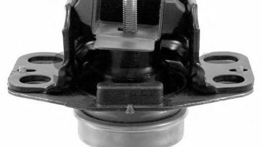 Suport motor RENAULT CLIO II (BB0/1/2, CB0/1/2) (1998 - 2005) SWAG 60 92 1785 produs NOU