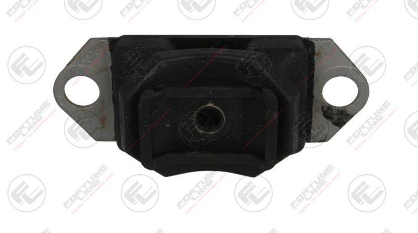 Suport motor RENAULT CLIO III BR0/1 CR0/1 Producator FORTUNE LINE FZ90700