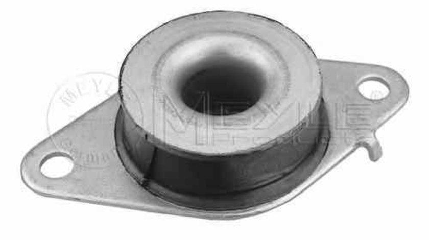 Suport motor RENAULT ESPACE III JE0 MEYLE 16-14 030 0053