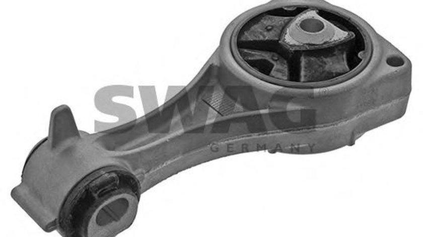 Suport motor RENAULT ESPACE IV (JK0/1) (2002 - 2015) SWAG 60 94 4555 - produs NOU