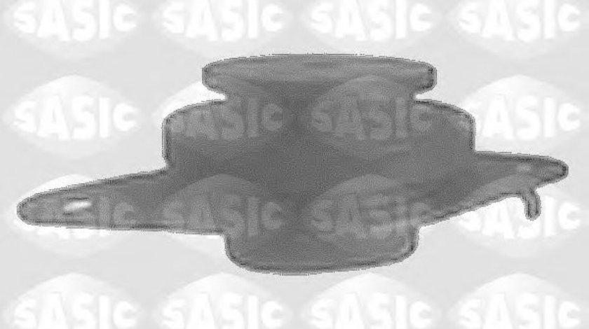 Suport motor RENAULT ESPACE IV (JK0/1) (2002 - 2015) SASIC 4001786 - produs NOU