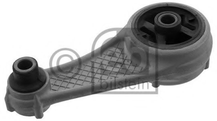 Suport motor RENAULT KANGOO (KC0/1) (1997 - 2007) FEBI BILSTEIN 12050 piesa NOUA
