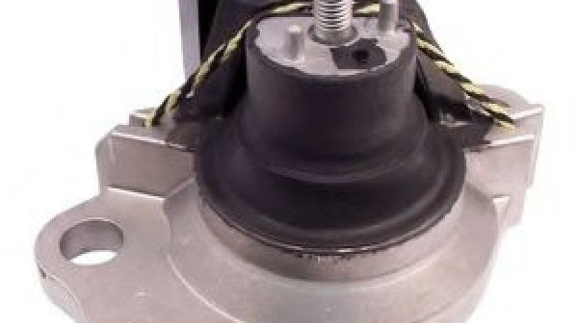Suport motor RENAULT KANGOO (KC0/1) (1997 - 2007) DELPHI TEM008 piesa NOUA