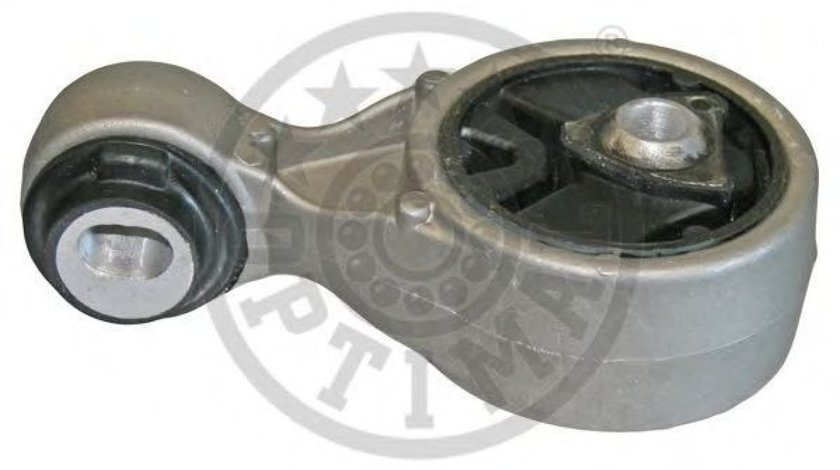 Suport motor RENAULT MEGANE II (BM0/1, CM0/1) (2002 - 2011) OPTIMAL F8-6678 piesa NOUA