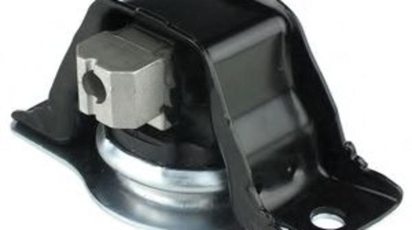 Suport motor RENAULT MEGANE II (BM0/1, CM0/1) (2002 - 2011) DELPHI TEM042 piesa NOUA