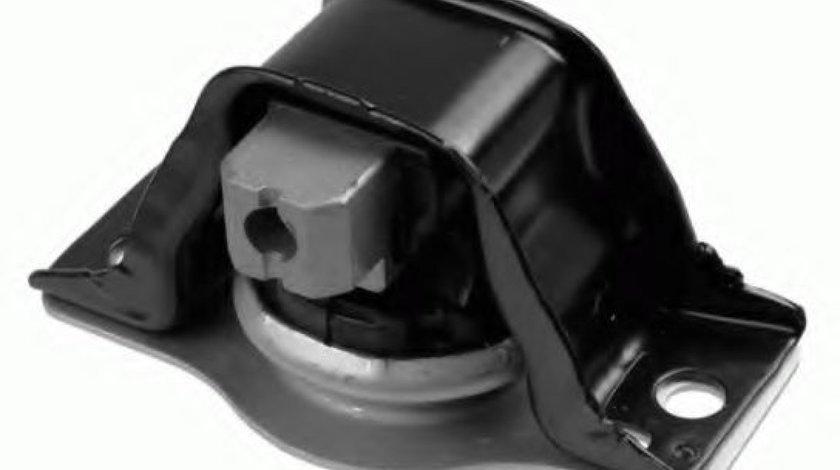Suport motor RENAULT SCENIC II (JM0/1) (2003 - 2009) LEMFÖRDER 36280 01 produs NOU
