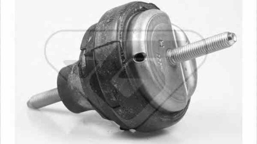 Suport motor ROVER 75 RJ HUTCHINSON 586168