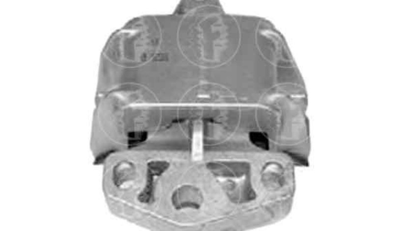 Suport motor SEAT ALHAMBRA (7V8, 7V9) VAG 7M3 199 555 R
