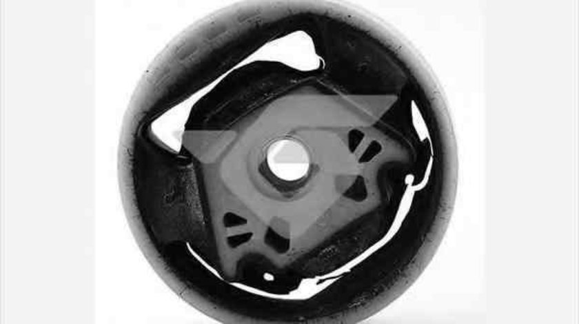 Suport motor SEAT ALTEA XL (5P5, 5P8) HUTCHINSON 594373