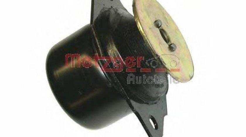 Suport motor SEAT CORDOBA (6K1, 6K2) (1993 - 1999) METZGER 8050816 produs NOU
