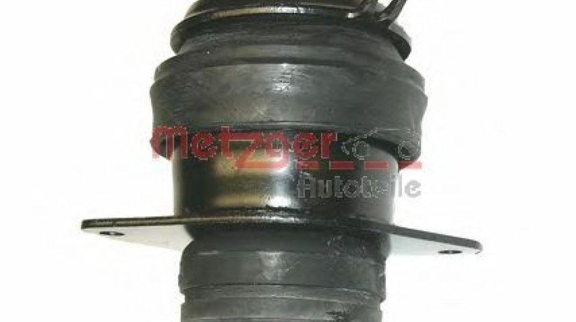 Suport motor SEAT CORDOBA (6K1, 6K2) (1993 - 1999) METZGER 8050819 produs NOU