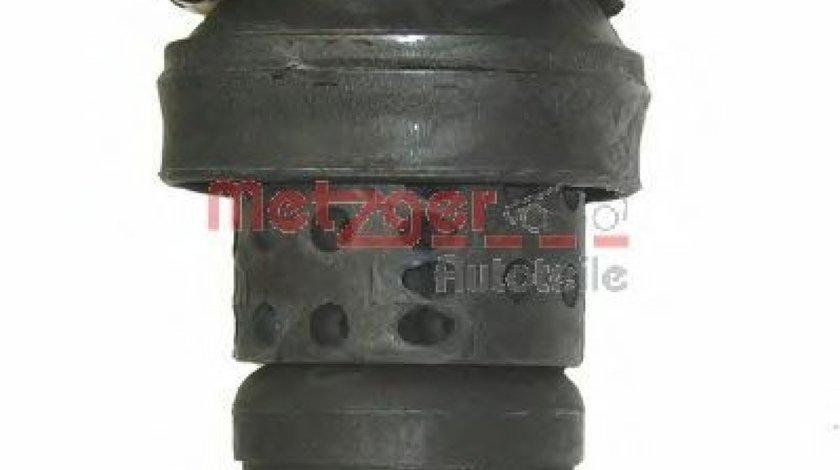 Suport motor SEAT CORDOBA (6K1, 6K2) (1993 - 1999) METZGER 8050838 produs NOU