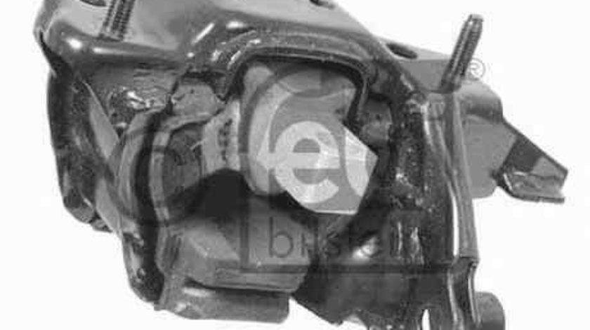Suport motor SEAT CORDOBA (6L2) FEBI BILSTEIN 19908