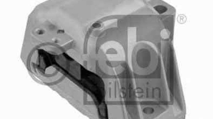 Suport motor SEAT LEON 1M1 FEBI BILSTEIN 23114
