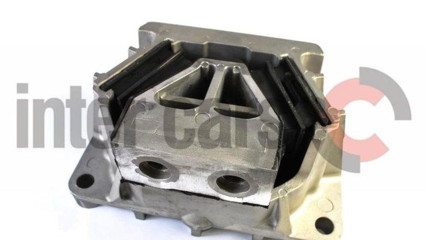 Suport motor SETRA Series 400 Producator BPART 6292400217BP