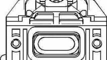 Suport motor SKODA OCTAVIA 1U2 TOPRAN 111 895